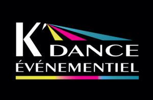 K DANCE EVENEMENTIEL