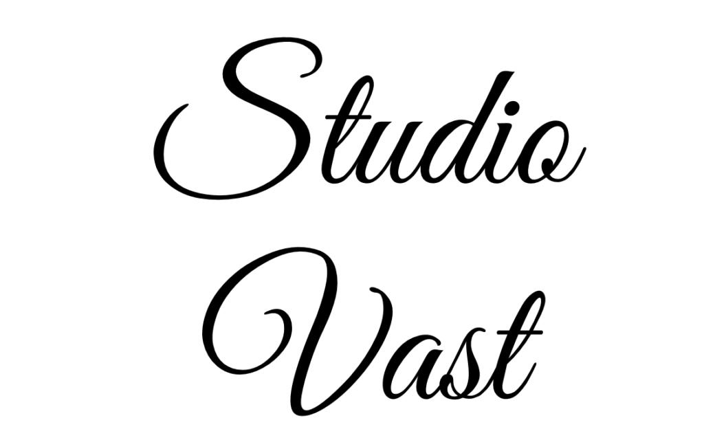 STUDIO VAST