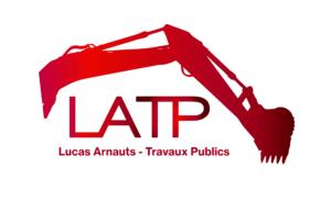 LATP LUCAS ARNAUTS