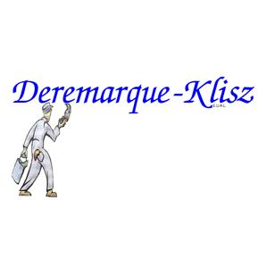 DEREMARQUE KLISZ