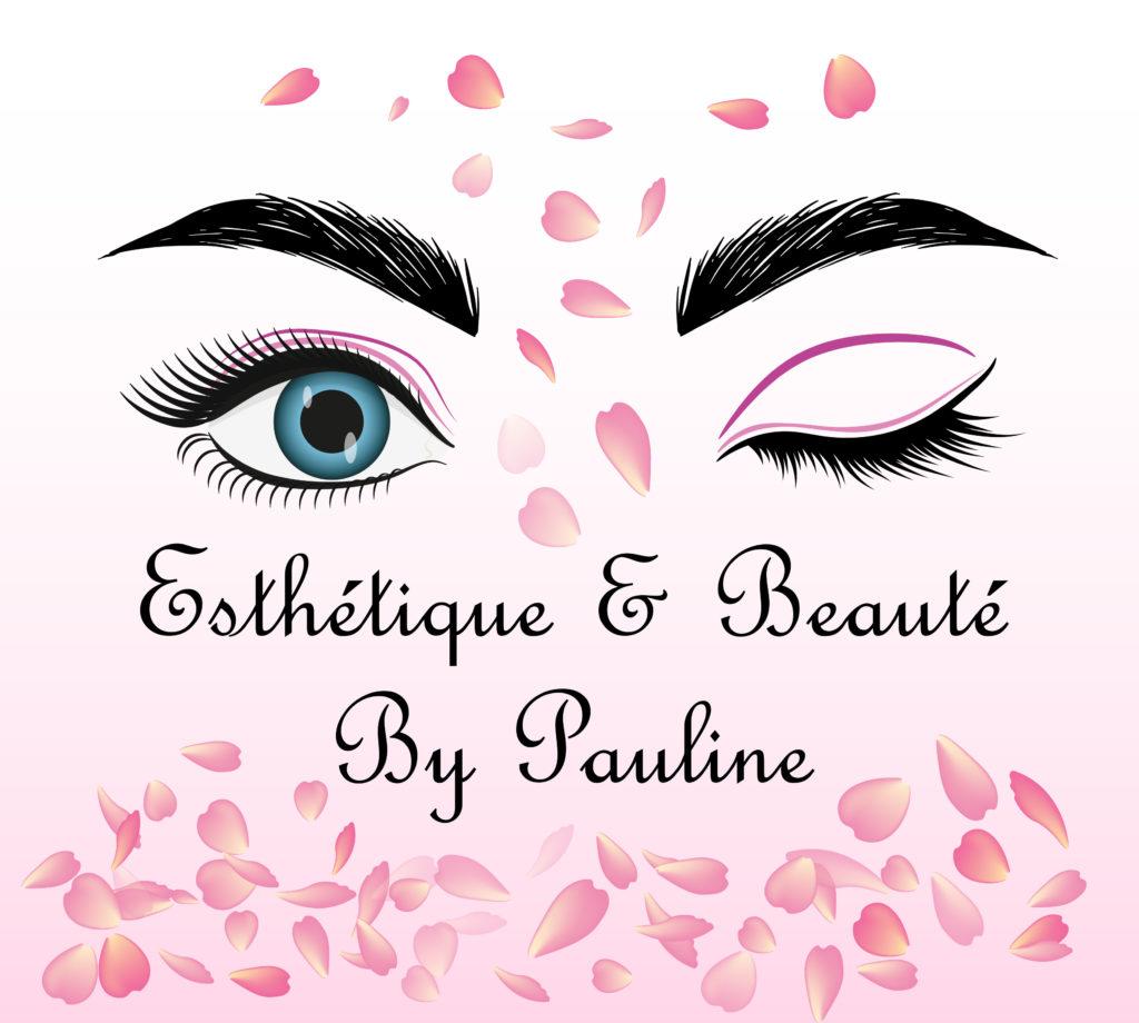 PAULINE LEMAIRE ESTHETIQUE  & BEAUTE BY PAULINE
