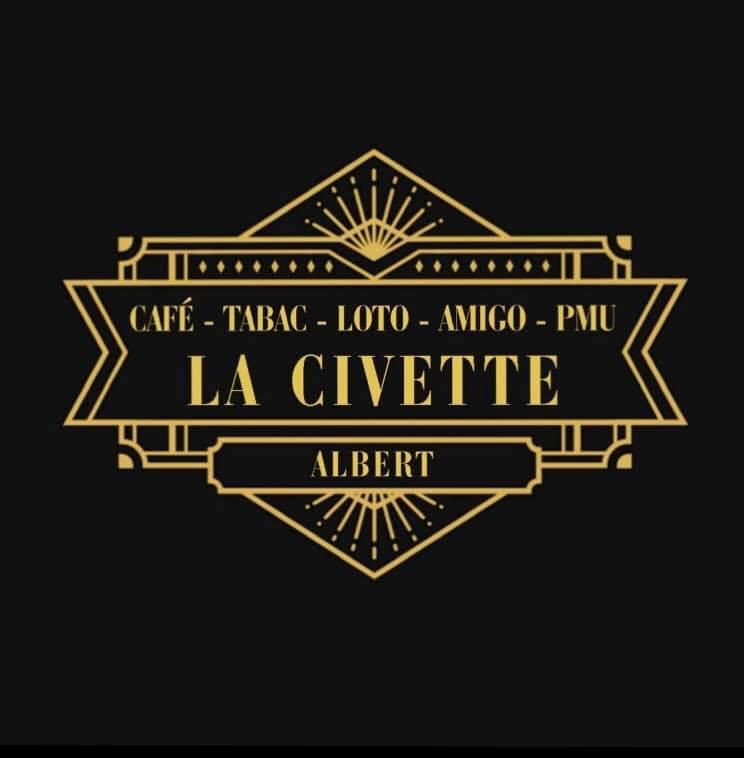 LA CIVETTE ALBERT